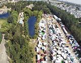 2016第13届中国(北京)国际房车露营展览会、第7届中国国际露营大会