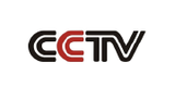 媒体logo网站用-01.png