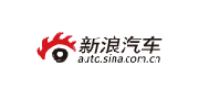 媒体logo网站用-04.png