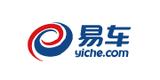 媒体logo网站用-05.png