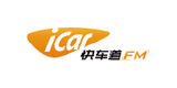媒体logo网站用-09.png