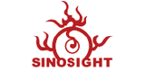 媒体logo网站用-10.png