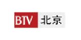 媒体logo网站用-11.png