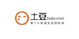 媒体logo网站用-14.png