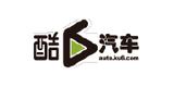 媒体logo网站用-15.png