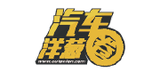 媒体logo网站用-17.png