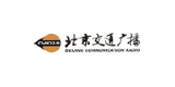 媒体logo网站用-18.png