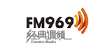 媒体logo网站用-20.png